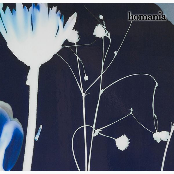 Painting (100 x 4 x 140 cm) by Homania