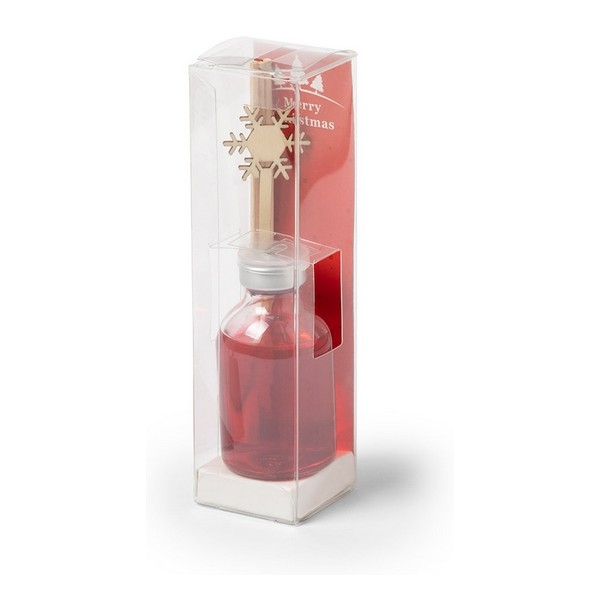 Perfume Sticks Apple Cinnamon (30 Ml) 146284