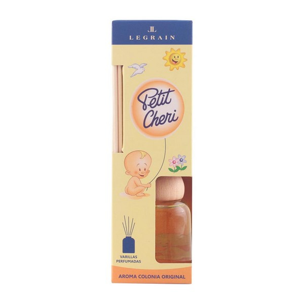 Perfume Sticks Legrain Petit Cheri (50 ml)