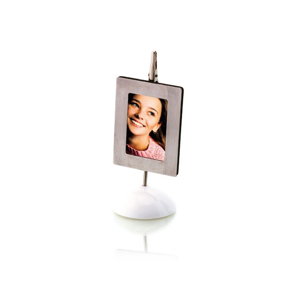 Photo Carrier with Magnetic Frame (3,5 x 5 cm) 143453