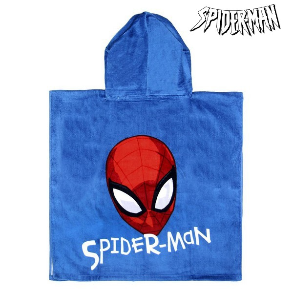 images/1poncho-towel-with-hood-spiderman-74188_93297.jpg