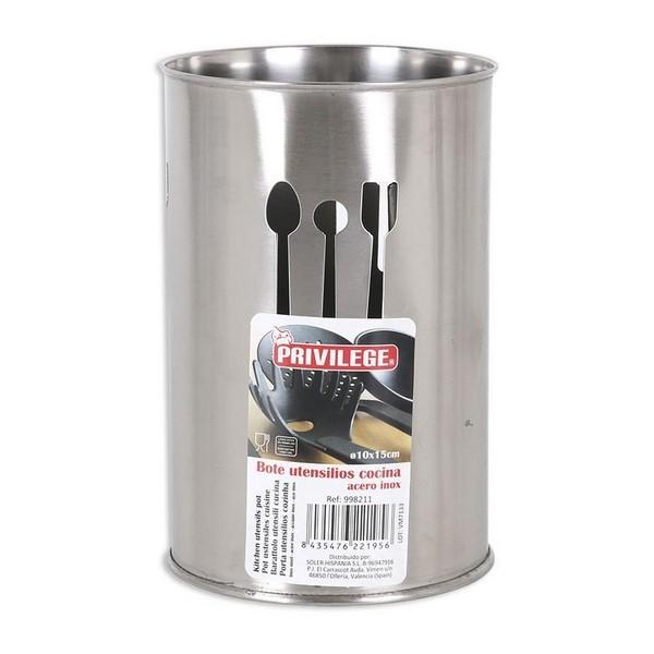 images/1pot-for-kitchen-utensils-privilege-stainless-steel_117601.jpg