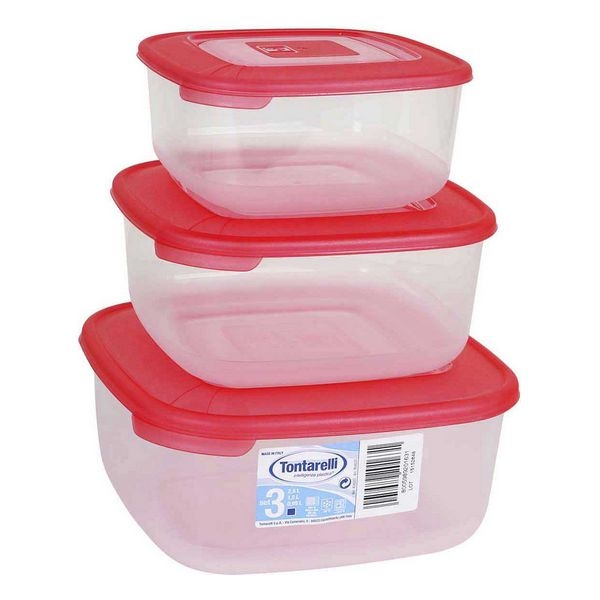 images/1set-of-3-lunch-boxes-tontarelli-1-1-5-2-5-l_117445.jpg