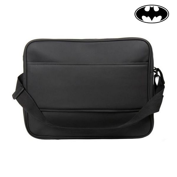 Shoulder Bag Batman Black