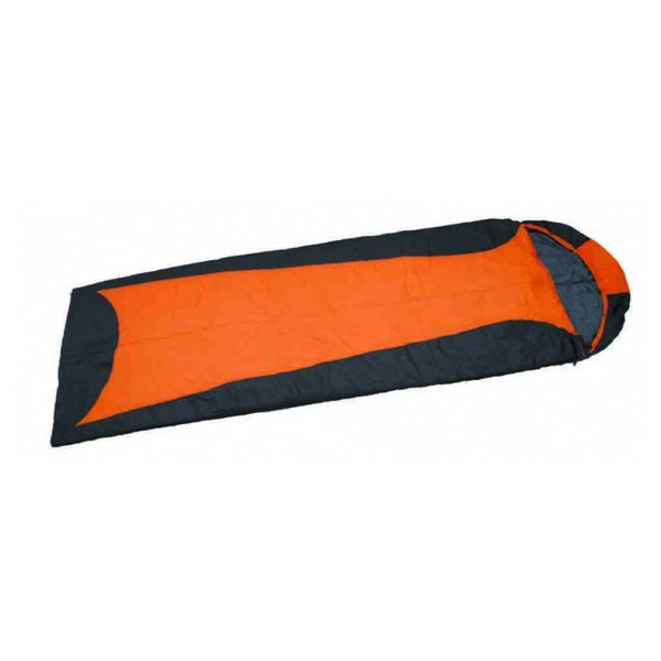 Sleeping Bag Atipick OTC50791