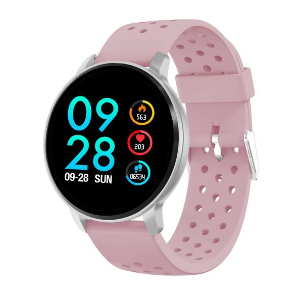 images/1smartwatch-denver-electronics-sw-170-1-3-ips-bluetooth-150-mah_95097.jpg