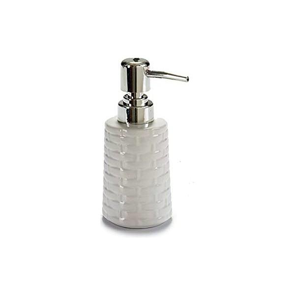 images/1soap-dispenser-ceramic-6-5-x-15-x-8-cm_139602.jpg