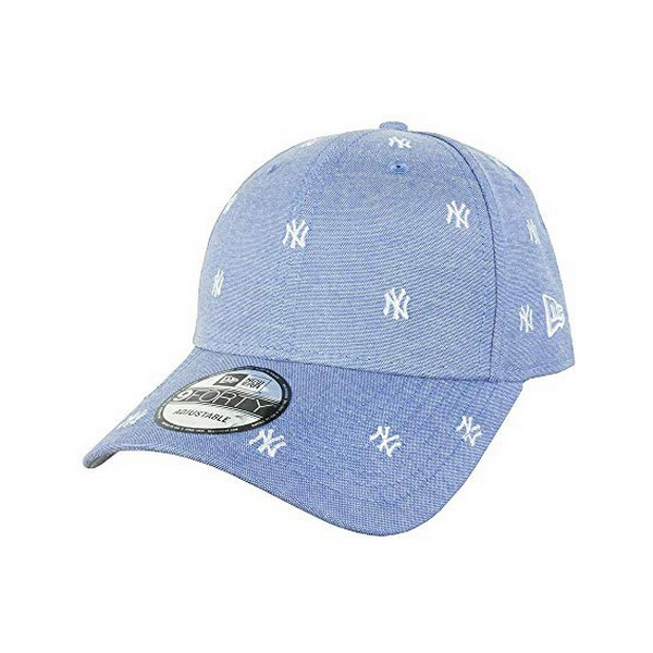 Sports Cap New Era Mlb