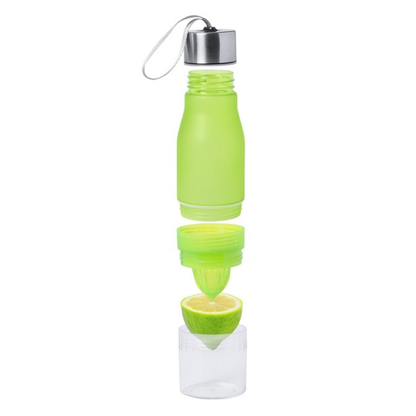 Squeezable Drinking Container (700 ml) 145555