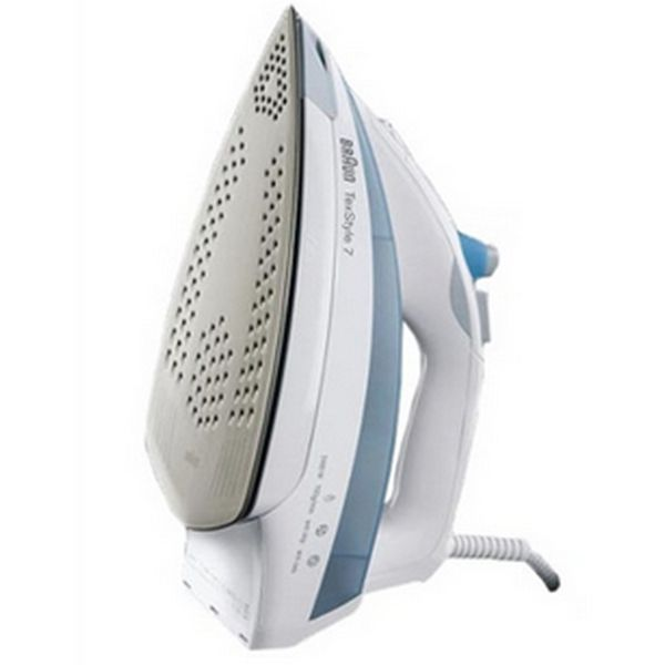 images/1steam-iron-braun-ts725-texstyle-7-2400w.jpg