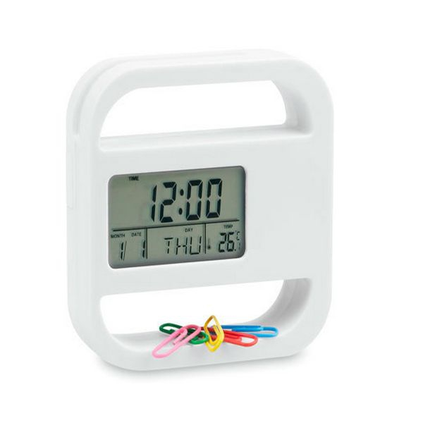 images/1table-clock-digital-144292_101087.jpg