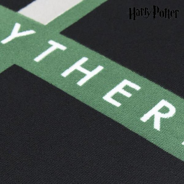 images/1towel-slytherin-harry-potter-74126_93292.jpg