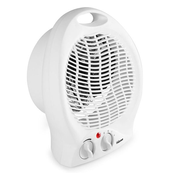 images/1tristar-ka5039-portable-fan-heater.jpg
