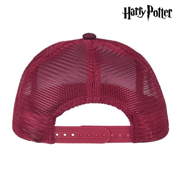 images/1unisex-hat-harry-potter-71071-58-cm_92950.jpg