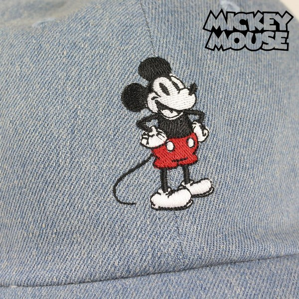 images/1unisex-hat-mickey-mouse-77983-58-cm_92944.jpg