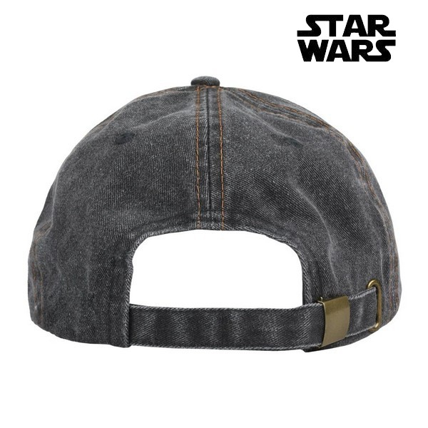 images/1unisex-hat-star-wars-77990-58-cm_92946.jpg