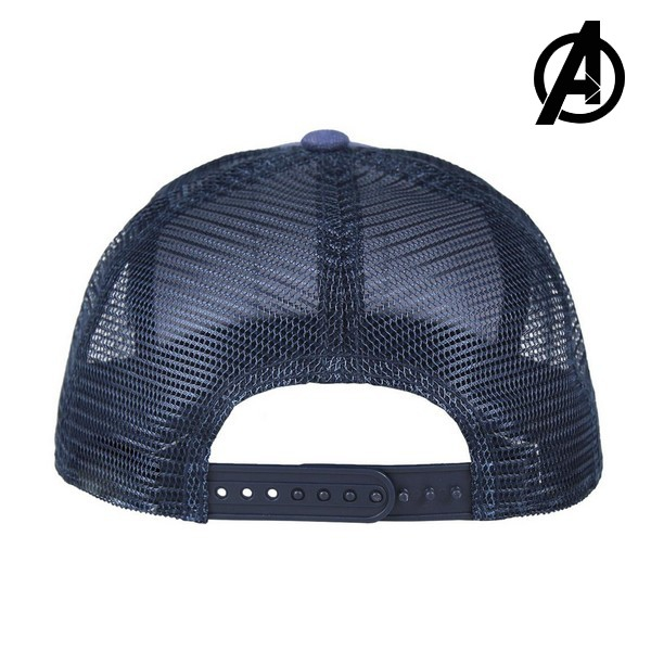 images/1unisex-hat-the-avengers-77990-58-cm_92948.jpg
