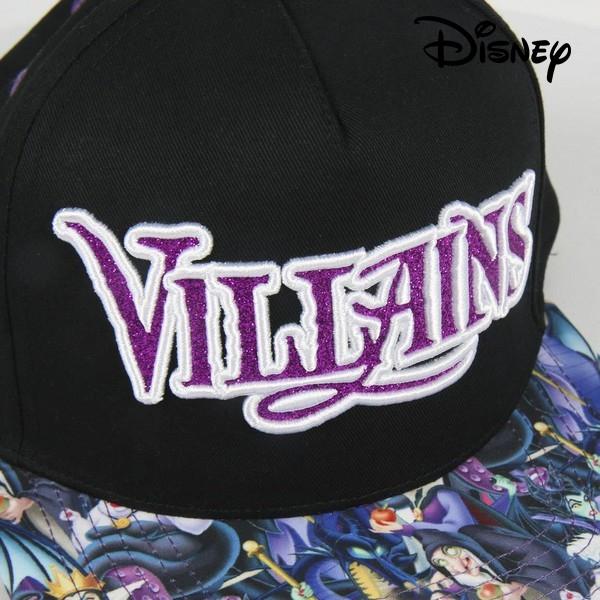 images/1unisex-hat-villains-disney-77839-57-cm_92941.jpg