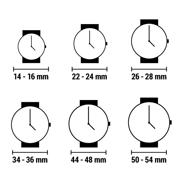 images/1unisex-watch-tendence-2013051-52-mm_1.jpg