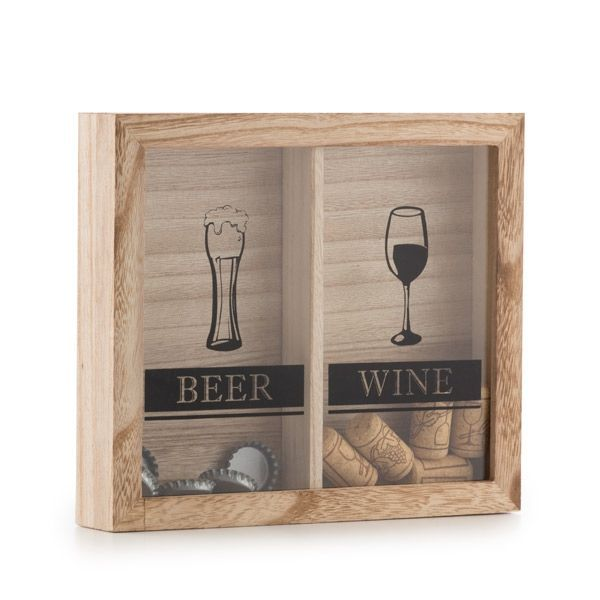 images/1wagon-trend-beer-wine-wall-decoration-for-stoppers.jpg