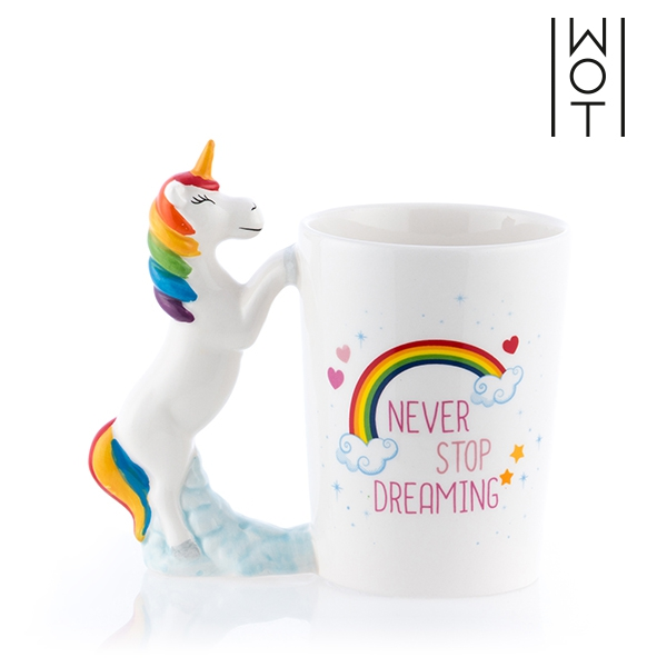 images/1wagon-trend-never-stop-dreaming-unicorn-mug.jpg