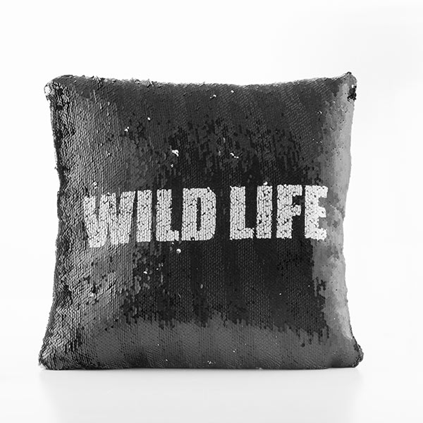 images/1wild-life-loom-in-bloom-magic-sequins-mermaid-cushion.jpg