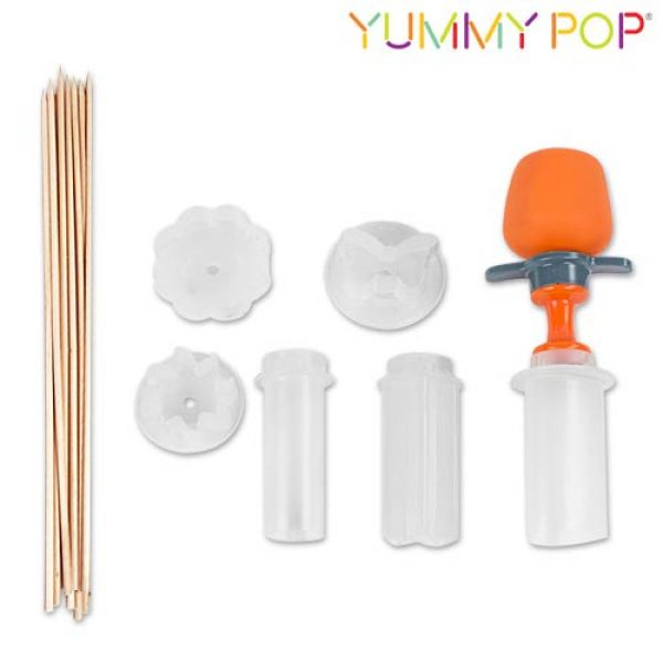 images/1yummy-pop-dessert-corer.jpg