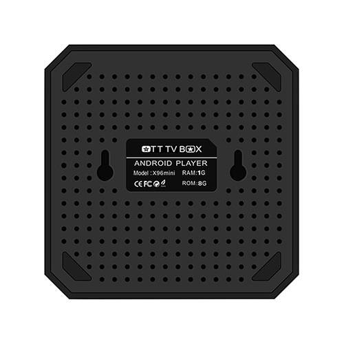 images/2X96-MINI-TV-BOX-2GB-16GB-448397-.jpg