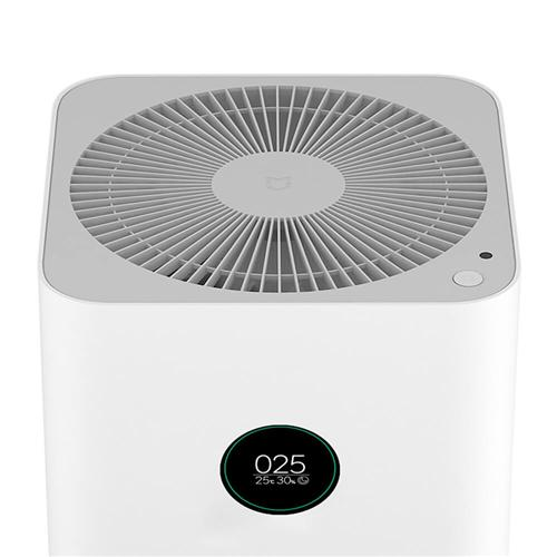 images/2Xiaomi-Mi-Air-Purifier-Pro---White-403259-.jpg
