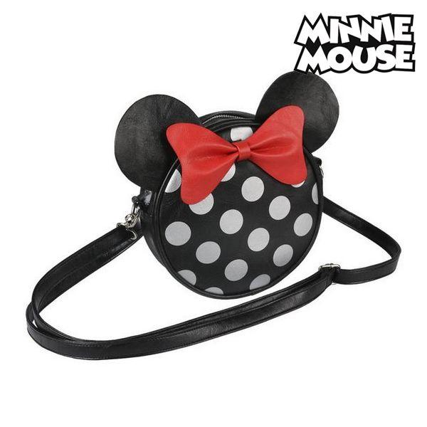 images/2bag-minnie-mouse-75643-black.jpg