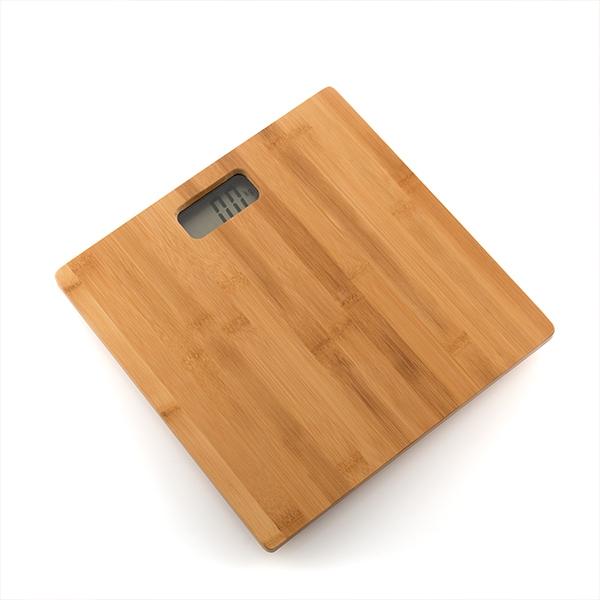 images/2bamboo-digital-bathroom-scales-180-kg.jpg
