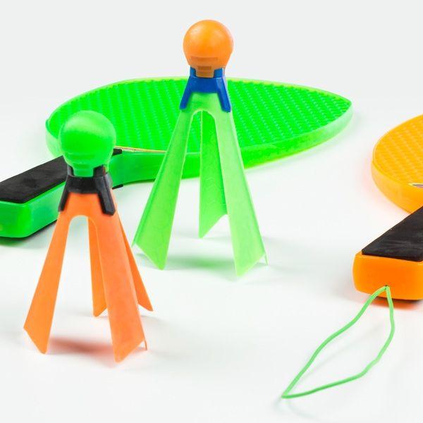 images/2beach-badminton-set-4-pieces-intex.jpg