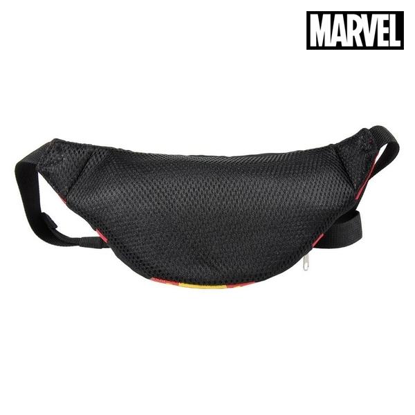 images/2belt-pouch-the-avengers-72640_101569.jpg