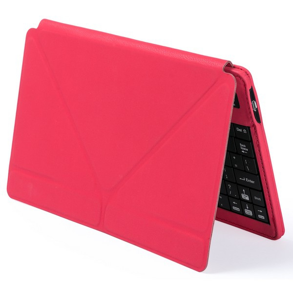 images/2bluetooth-keyboard-with-support-for-tablet-145305.jpg