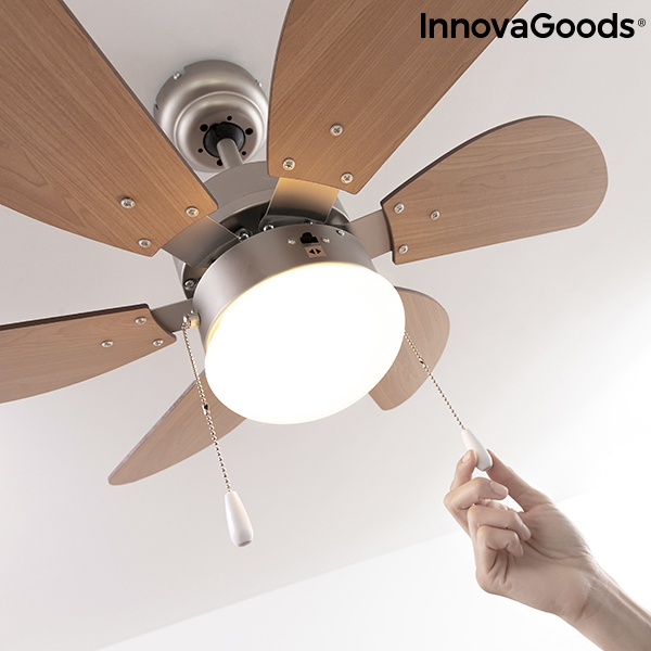 images/2ceiling-fan-with-light-innovagoods-o-75-cm-55w_122453.jpg