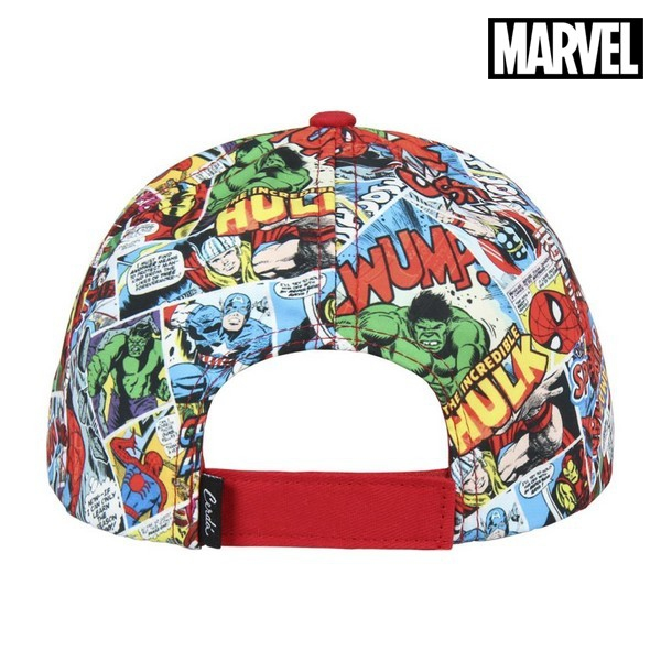 images/2child-cap-marvel-76588-53-cm_92973.jpg