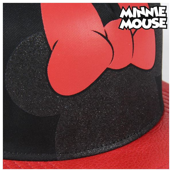 images/2child-cap-minnie-mouse-73596-o-57-cm-black-red_100929.jpg