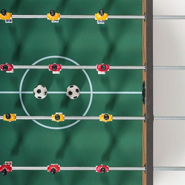 images/2children-s-table-football.jpg