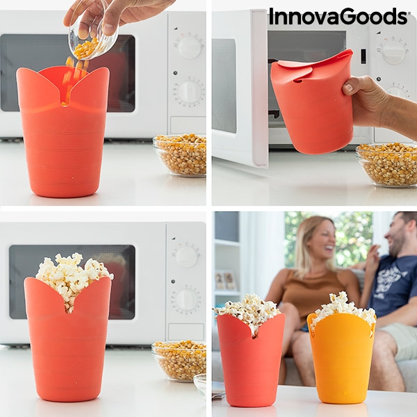images/2collapsible-silicone-popcorn-poppers-popbox-innovagoods-pack-of-2_126214.jpg