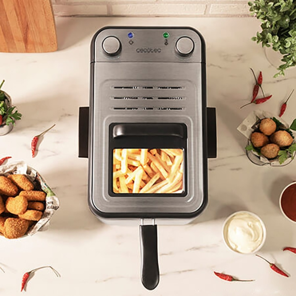 images/2deep-fat-fryer-cecotec-cleanfry-infinity-3000-full-inox-3-l-2400w-stainless-steel_112180.jpg