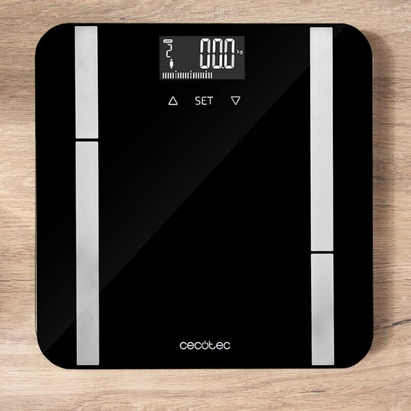 images/2digital-bathroom-scales-cecotec-surface-precision-9450-full-healthy_112537.jpg