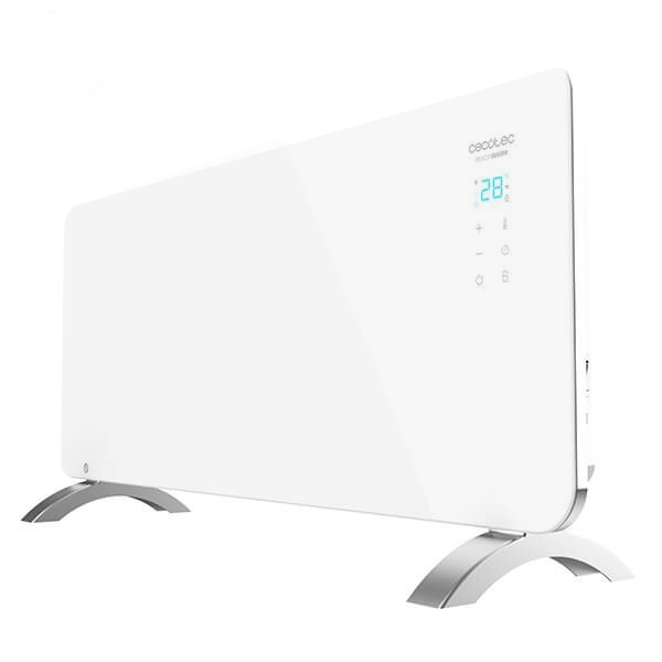 images/2electric-convection-heater-cecotec-ready-warm-crystal-connection-2000w-wifi_93458.jpg
