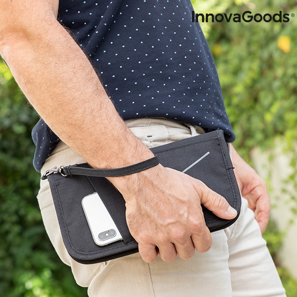 images/2electronic-anti-theft-travel-case-wallock-innovagoods_101655.jpg