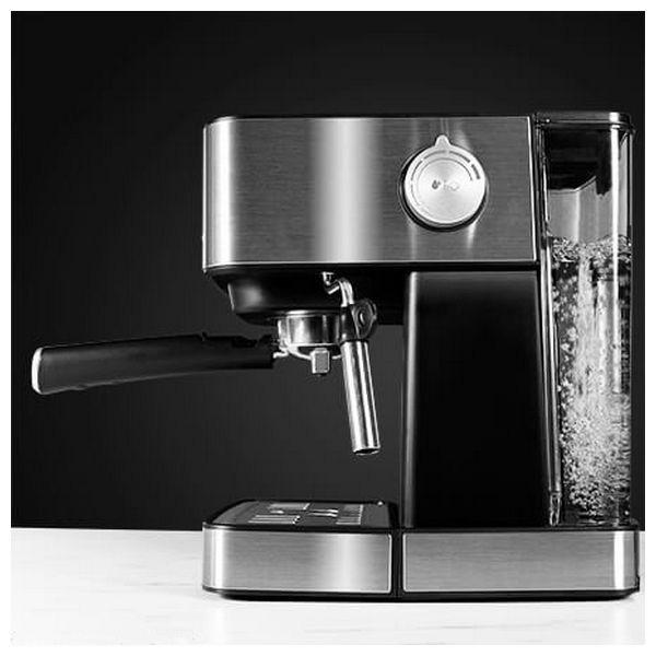 images/2express-coffee-machine-cecotec-power-espresso-20-matic-850w-20-bar.jpg