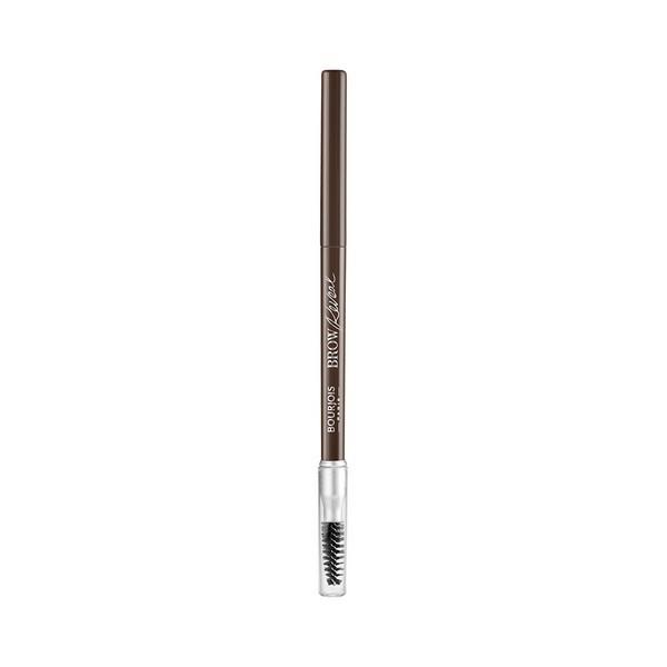 images/2eyebrow-pencil-reveal-bourjois-0-35-g_93324.jpg