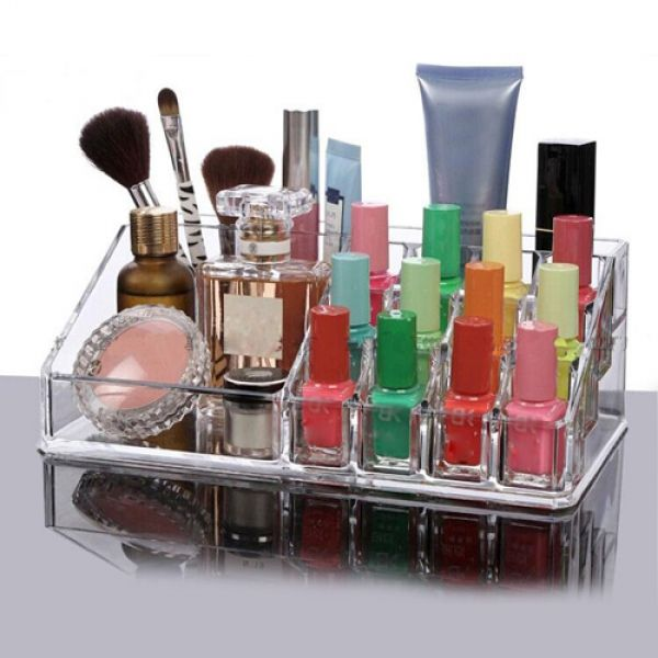 images/2fashion-makeup-organiser.jpg