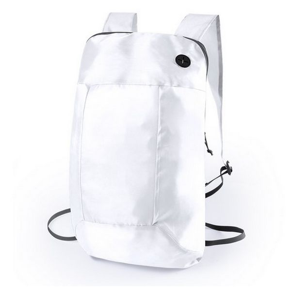 images/2foldable-rucksack-with-headphone-output-145567.jpg