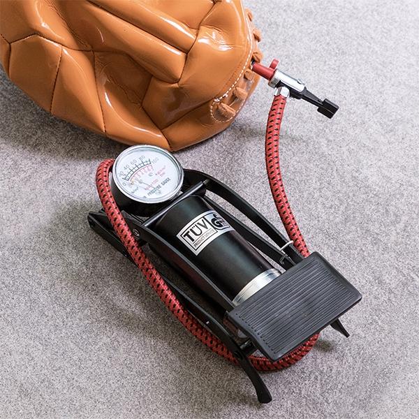 images/2foot-pump-premium_102367.jpg