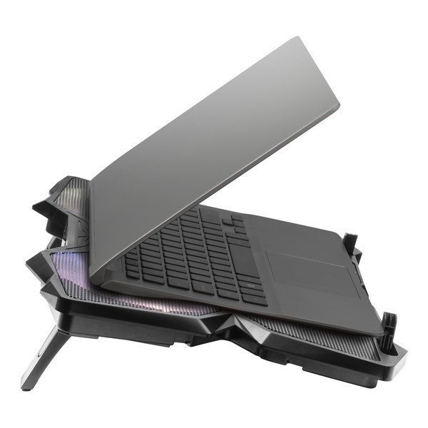 images/2gaming-cooling-base-for-a-laptop-mars-gaming-mnbc3-rgb-black_127446.jpg