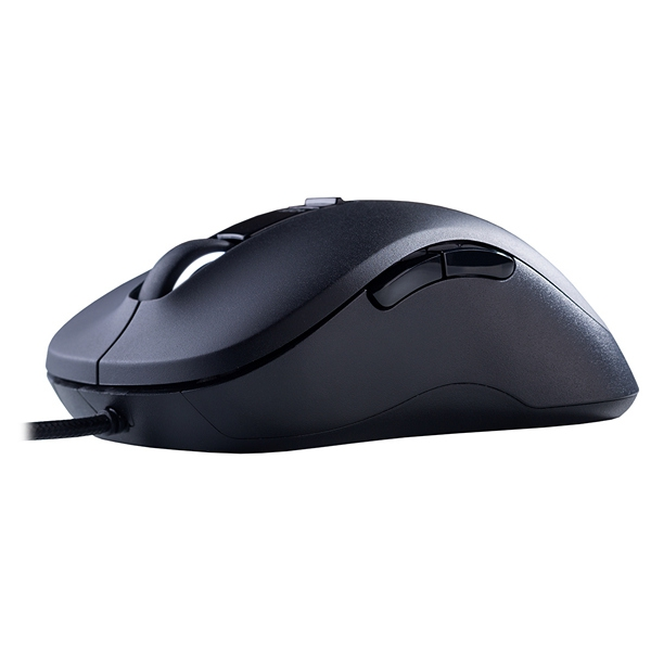 images/2gaming-mouse-hiditec-ftrrca0511-gmo010003-3500-dpi-black.jpg